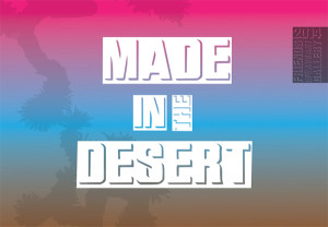 AVC_FoG_Madeinthedesert_small