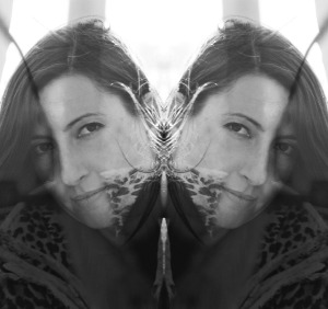 Larissa_Nickel_PDW_orchid2