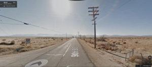 Nadaland_streetview